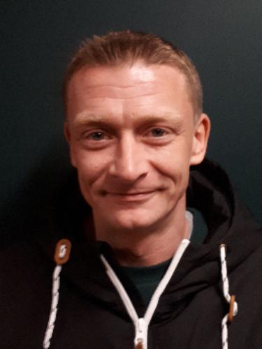 Dennis Ulbricht