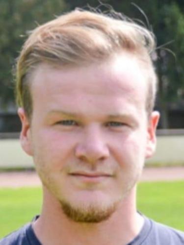 Erik Peters