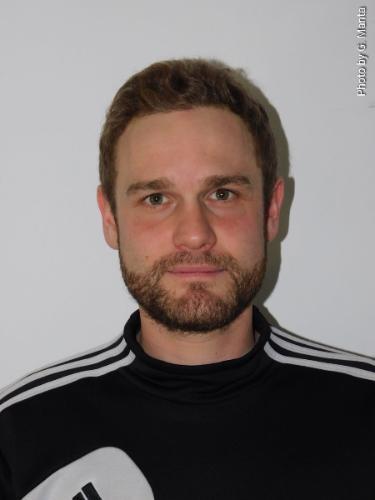 Stefan Griebel
