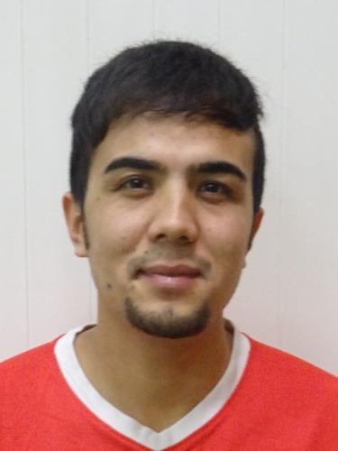 Mehdi Nazari
