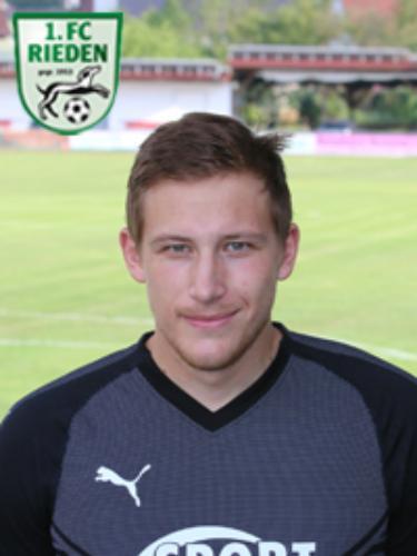 Johannes Badura