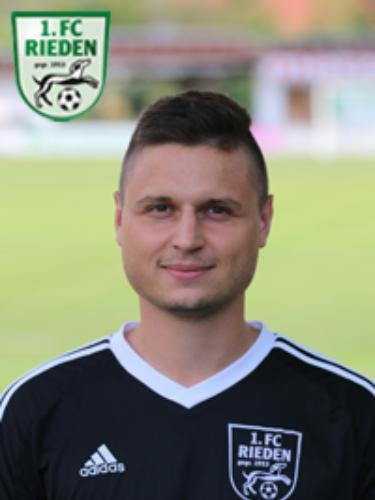 Sebastian Kemmeter