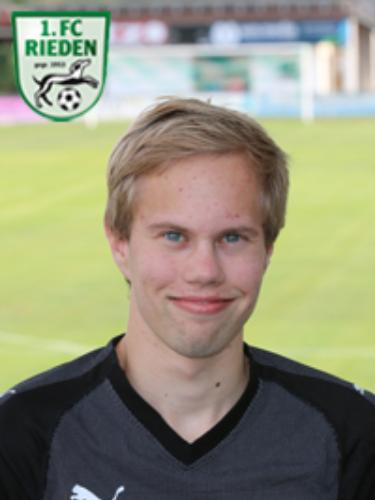 Christoph Wichmann