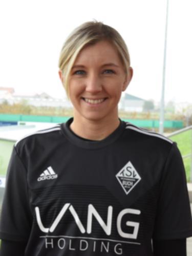 Bianca Schwarz