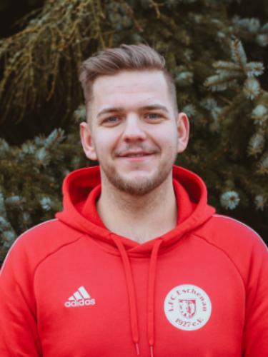Dominik Wowra