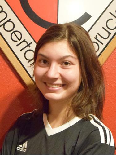 Paula Aberl