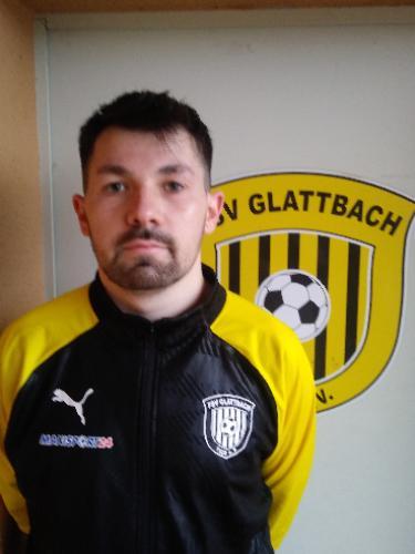 Patrick Aulbach