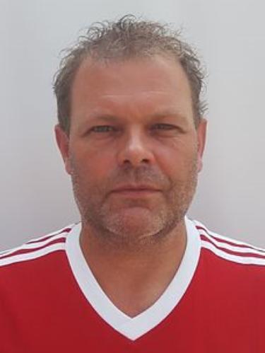 Karl-Heinz Sigl