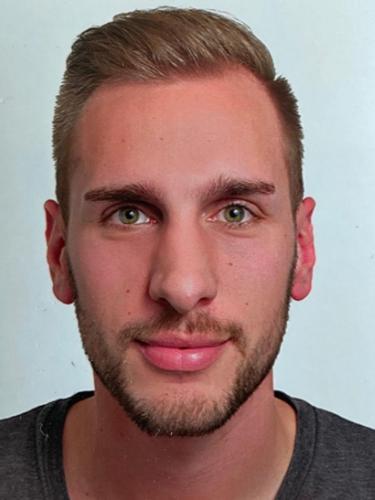 Tobias Barth