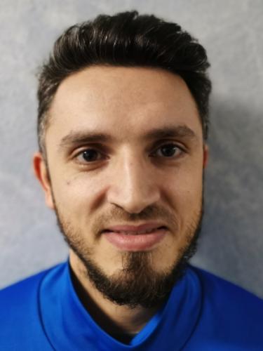 Milot Hasani