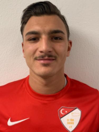 Arif Balci