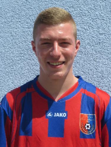 Florian Bendt