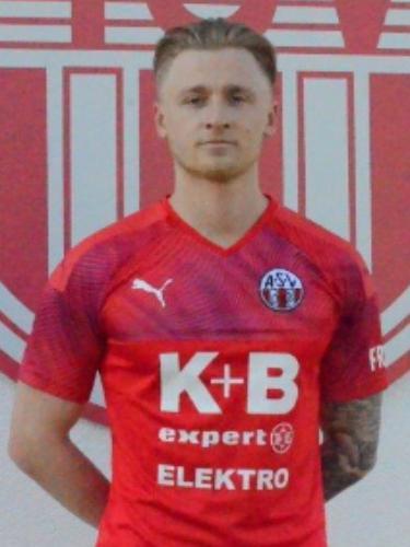 Kamil Hein