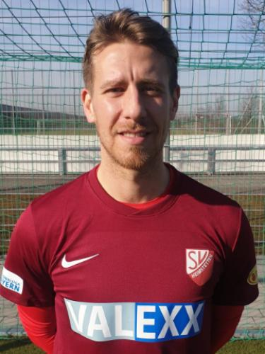 Marco Metzger