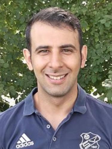 Fabio Intruglio