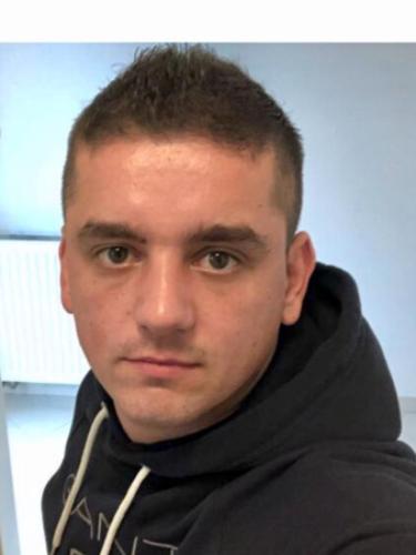 Tomislav Rubil