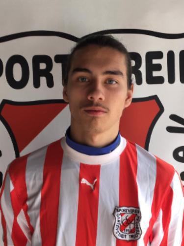 Nicolas Reuße Sanchez