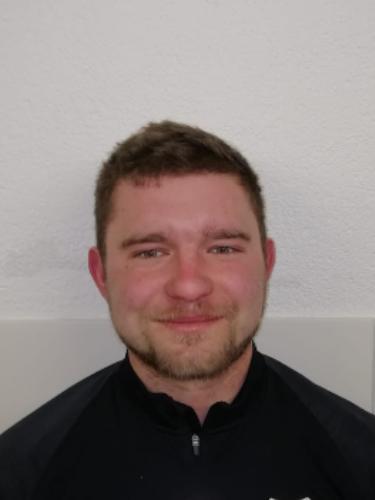 Tim Engelbrecht
