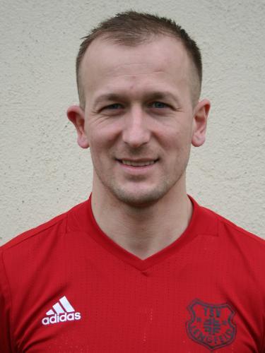 Igor Mikic