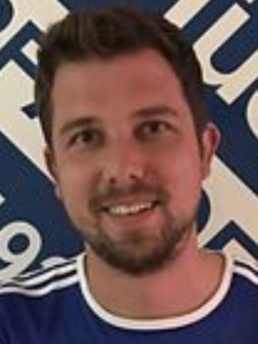 Florian Ludsteck