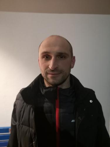 Zeljko Brnadic