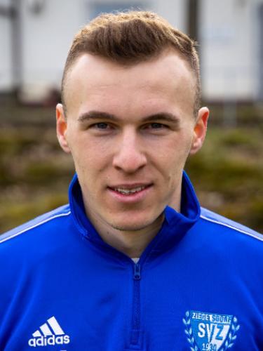 Florian Knauer