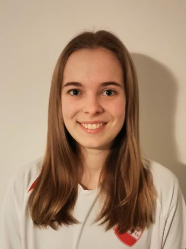 Veronika Riedl