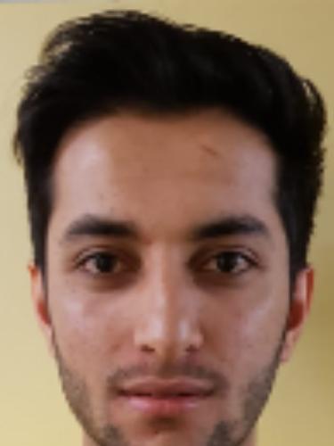 Elyas Jebran