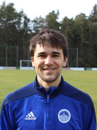 Simon Schweiger