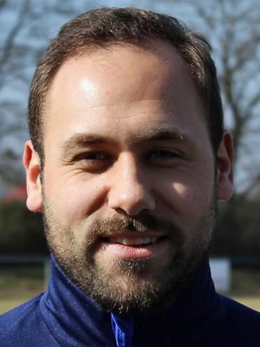 Philip Snajder