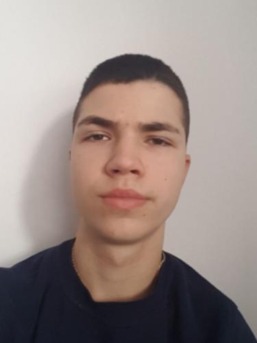 Ivan Blazevic