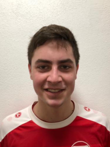 Florian Hösl