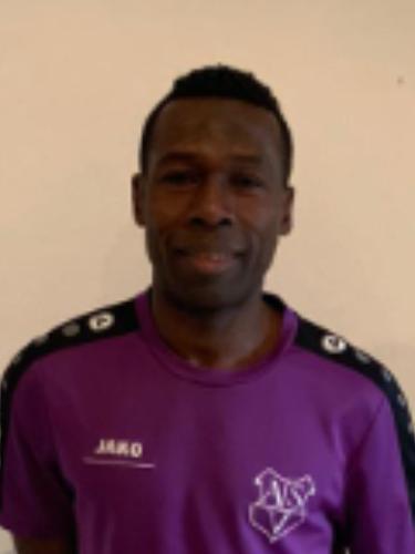 Jaosany Michel Abdou