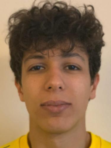 Yahia Semache