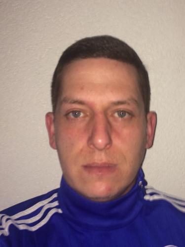 Daniel Schiemann