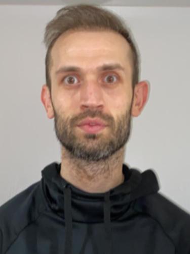 Zafer Elbas