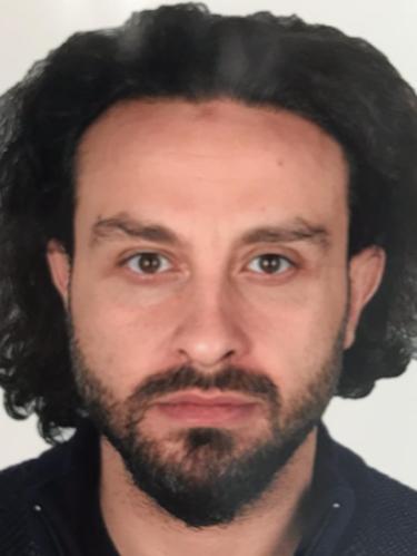 Ibrahim Güngör