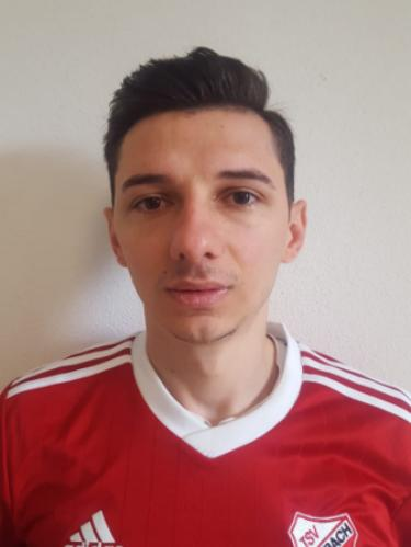 Alexandru Sisu