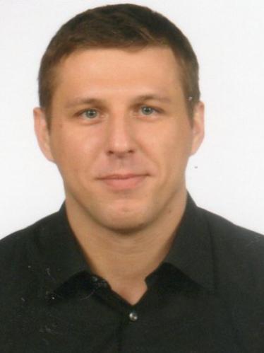 Tomasz Janowski
