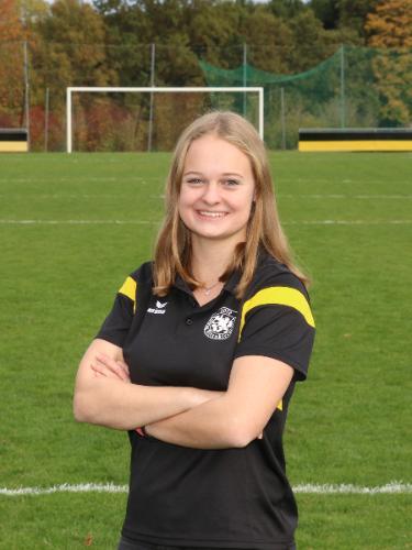 Lisa-Marie Festner
