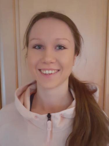 Theresa Franz