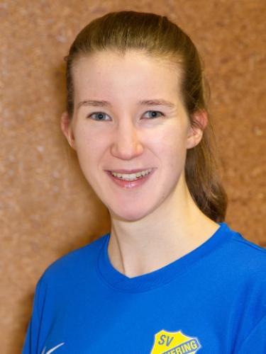 Martina Grabmeir