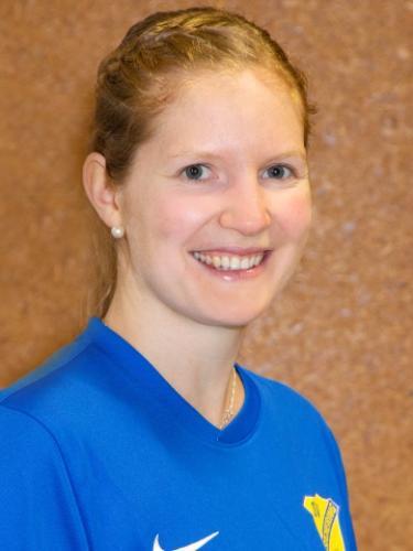 Sabine Niedermaier