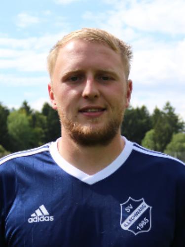 Markus Baldauf