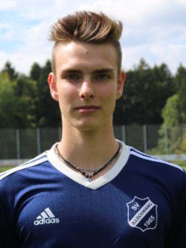 Fabian Brunner