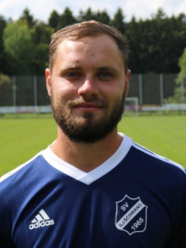 Julian Ehras