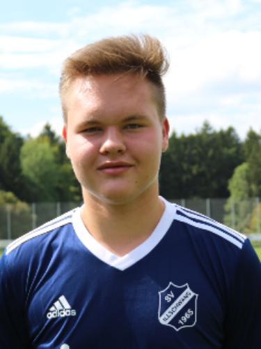 Marius Hirmer