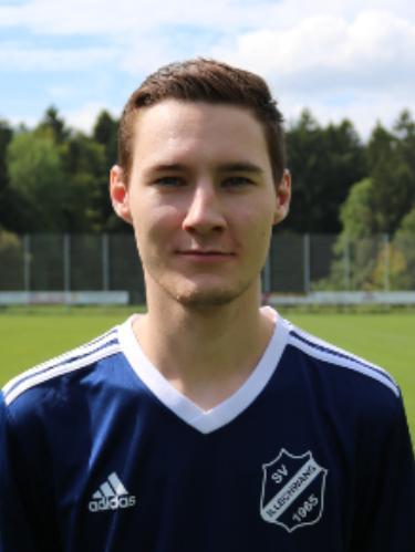 Lukas Kohl