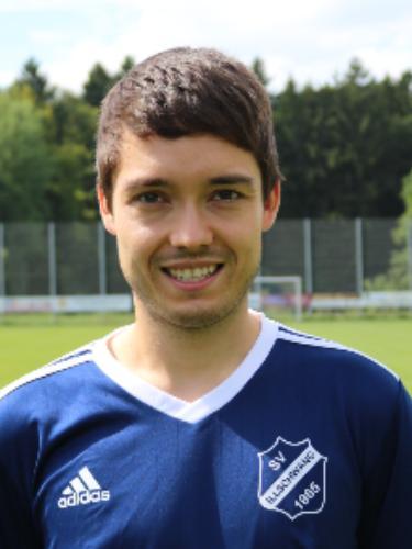 Manuel Koller
