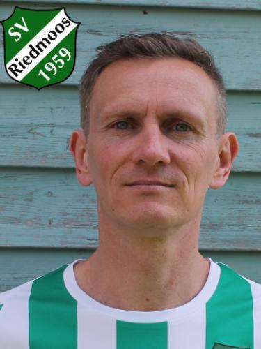 Erich Povazsky